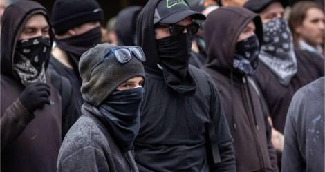 Quem são os fascistas?