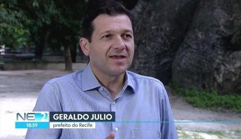 Em Recife, empresa contratada por R$ 81 milhões para o combate ao Covid-19 tem apenas um funcionário