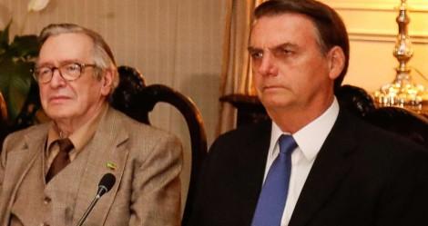 Desabafo e Poder: Até que ponto as cobranças a Bolsonaro são justas? (veja o vídeo)