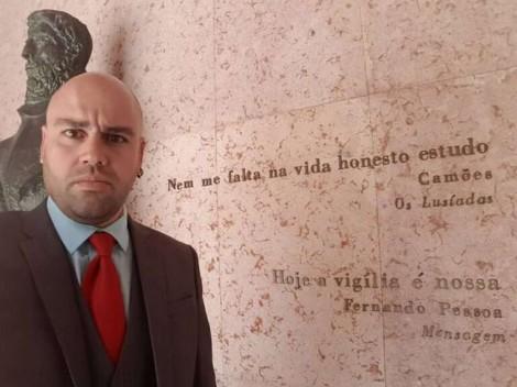 """Advogado membro de coletivo """"Advogados Pela Democracia"""" é assassinado em Curitiba"""
