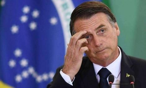 Tenham paciência, é preciso confiar em Bolsonaro