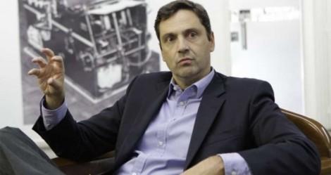 """Luiz Philippe detona STF: """"Se o inquérito das fake news fosse legal não haveria necessidade de julgar sua legalidade"""""""