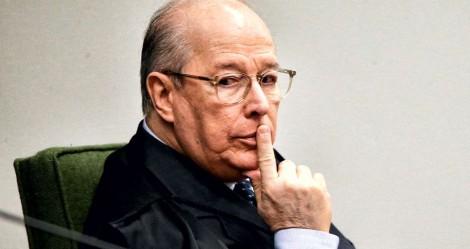 Perguntas que o Ministro Celso de Mello precisa responder antes se aposentar
