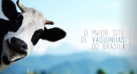 """A perseguição e a censura estão chegando a um ponto sem volta no Brasil e derrubam até """"vaquinha"""""""