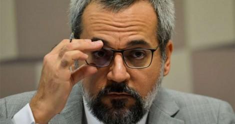 Conselho do Banco Mundial silencia detratores e diz que nomeação de Weintraub não pode ser barrada
