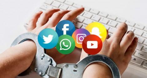 """Facebook, Twitter e Google se manifestam contra o PL da """"censura"""", pedem a retirada de pauta e alertam: """"Impacto desastroso"""""""