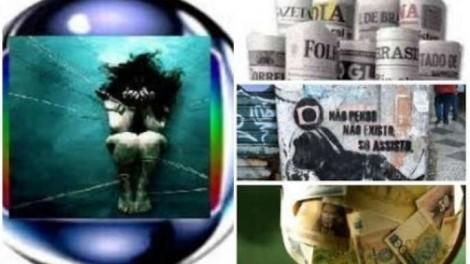 Carta aberta aos canais de jornalismo e comunicação