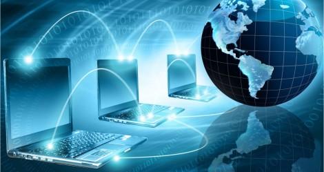 A digitalização social – Parte II: A disseminação Digital e a dimensão desse universo