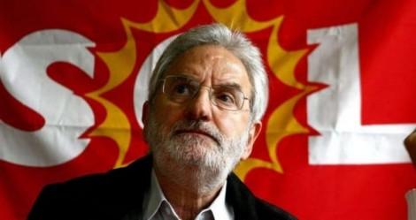 """Magistrado dá corretivo no 'PSOL': """"Patrulhamento ideológico não é papel do Poder Judiciário"""""""