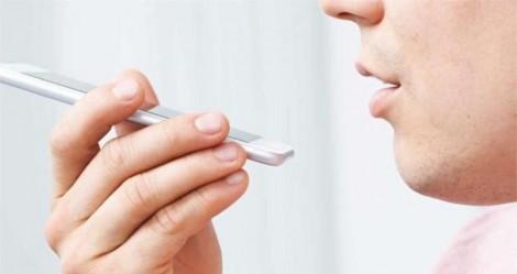 App com Sistema de inteligência artificial reconhece a tosse do paciente com Covid