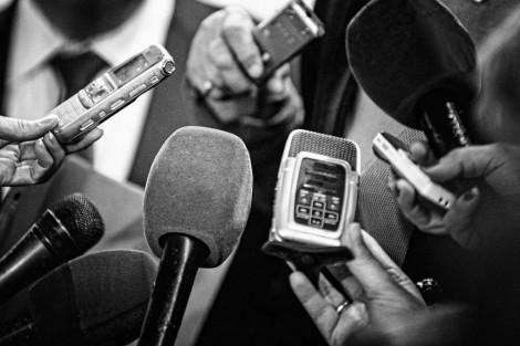 """A hipocrisia da """"grande mídia"""": Todo jornalista é blogueiro?"""