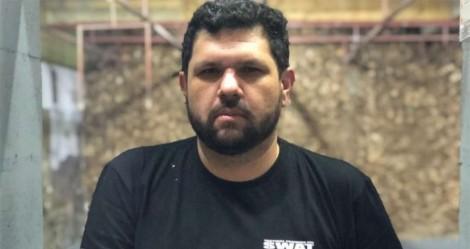 Ordem dos Jornalistas do Brasil (OJB) lança nota em solidariedade a Oswaldo Eustáquio