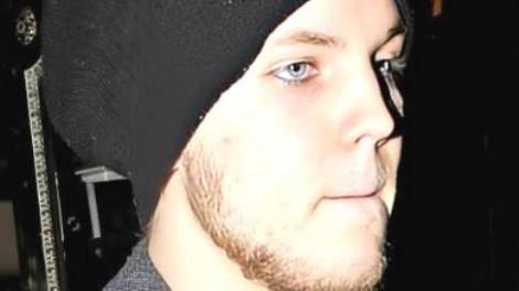 Morre o neto de Elvis e polícia investiga suicídio