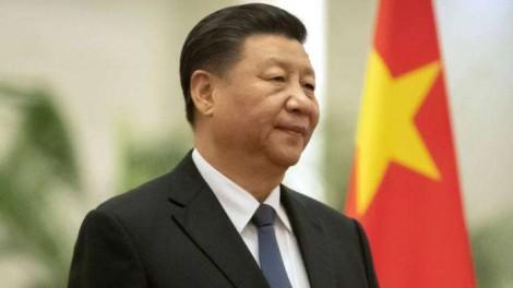 A China está em um mato sem cachorro