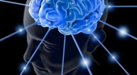As quatro mentalidades na psicologia política que dominam nosso cenário social, cultural e político