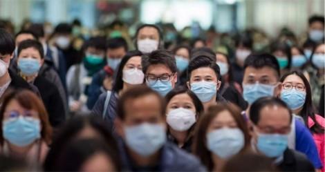 Uso obrigatório de máscaras: uma agressão à liberdade e à saúde?
