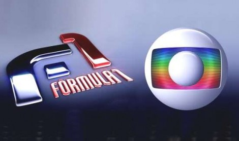 Em queda livre, Globo deve perder a Fórmula 1. O que restará?