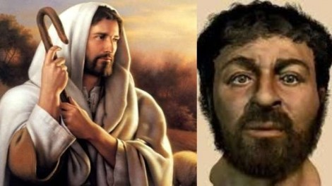 A elusiva tentativa de revisionar as representações de Jesus