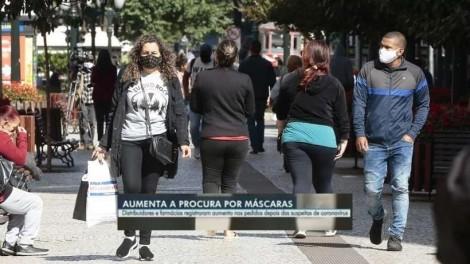 O saldo do povo brasileiro após a pandemia: Mais adoecido e mais pobre