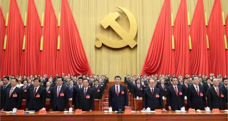 Jornalistas denunciam atrocidades cometidas pelo PCC (veja o vídeo)