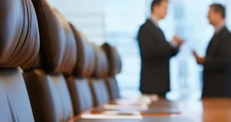 """Com o """"silêncio"""" da OAB e situação crítica de advogados, INAD pede ajuda ao Governo"""