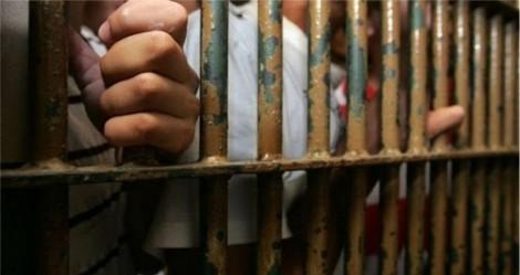 Habeas Corpus que pretende a liberação em massa de mais 3 mil presos em SP chega ao STF (veja o vídeo)