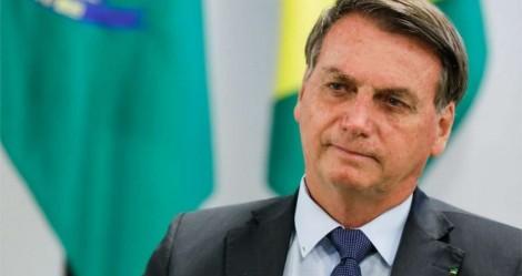 Porque Bolsonaro é imbatível (veja o vídeo)