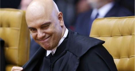 Facebook faz recuo estratégico após Moraes quintuplicar multa diária