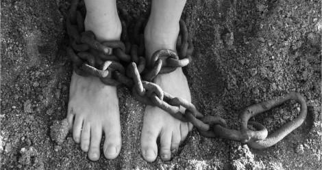 Pelo fim da escravidão igualitária