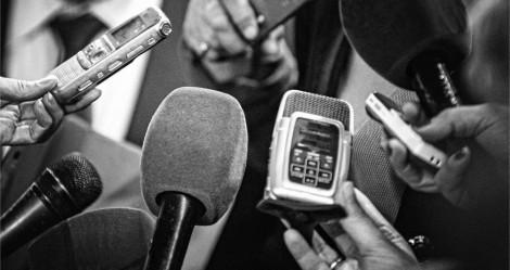 Jornalismo de Soluções - resposta às críticas por meio de prática construtiva