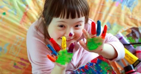 Os 10 mandamentos da pessoa com deficiência