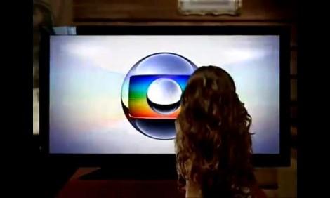 Receita Federal retoma cerco a celebridades da Rede Globo
