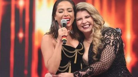 Anitta, Marília Mendonça e as notícias da Lacrolândia e a Cultura do Cancelamento