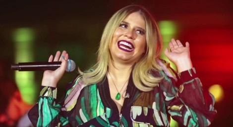 """Marília Mendonça, a brincadeira com a """"menina"""" mais bonita da balada LGBT e o cancelamento (veja o vídeo)"""