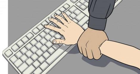 Servidores públicos poderão ser punidos por críticas na internet (veja o vídeo)