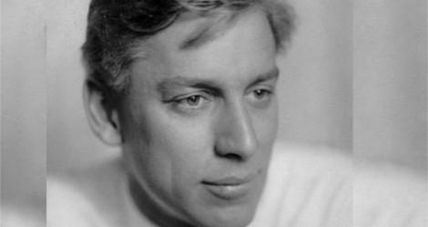 A formidável evolução de Max Eastman: De revolucionário socialista a conservador intransigente