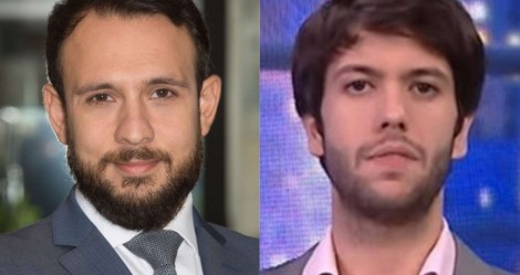 """Coppolla expõe hipocrisia e """"esmaga"""" mais um oponente (veja o vídeo)"""