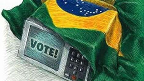 O voto do povo brasileiro: prêmio ou castigo ao político