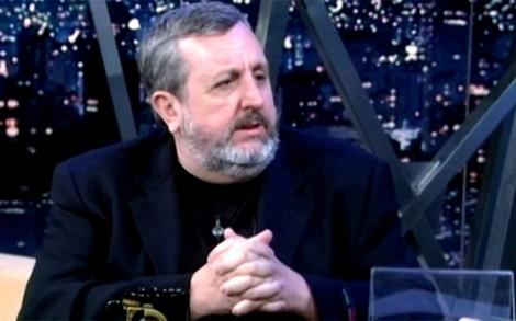 Historiador e comunista autodeclarado faz análise sobre o atual cenário político e choca a esquerda