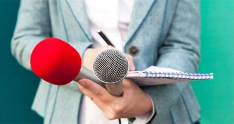 Jornalismo sem tanto 'medo' em 2020