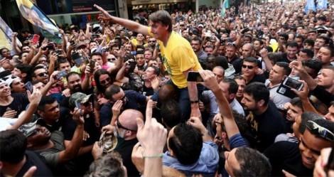 Caso Adélio Bispo: Testemunha ou ato falho? (veja o vídeo)