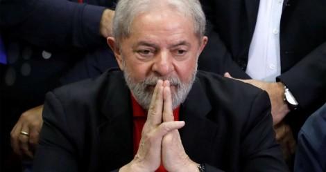 """A trama de Lula a procura de um 'poste': """"É possível que o PT não tenha candidato à Presidência"""" (veja o vídeo)"""