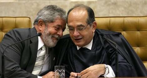 STF abre precedente para anulação dos processos do Lula (veja o vídeo)