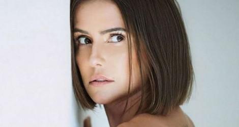 """Receita Federal na cola da Globo: Artistas do """"alto escalão"""" são notificados"""