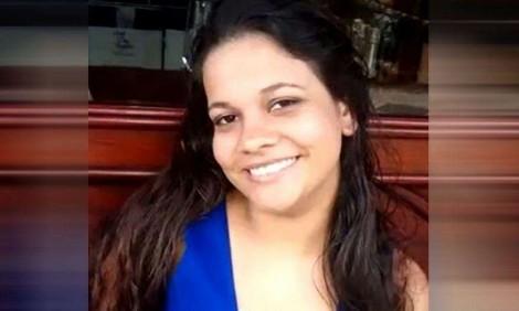 Comunismo, violência e luto: Ana Cristina, mais uma vítima