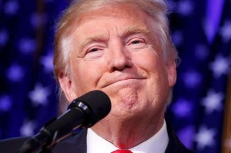 Trump vira pesquisas e se torna favorito nas eleições americanas
