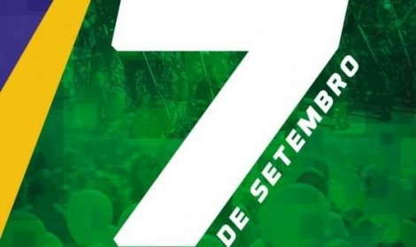 """Amanhã é o dia de o Brasil conhecer """"A Verdade"""" (veja o vídeo)"""