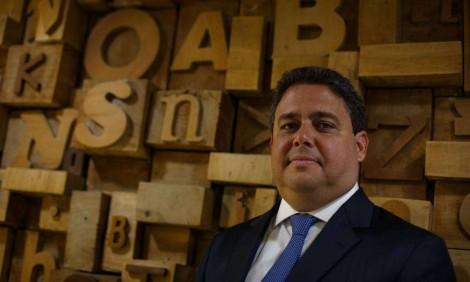 """Santa Cruz é """"lembrado"""" em delação de ex-presidente da Fecomércio"""
