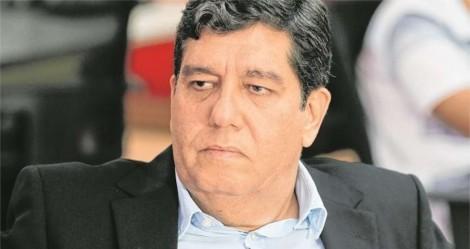 Secretário de Saúde petista do Ceará admite 'erro' no combate ao Coronavírus e Bolsonaro não perdoa