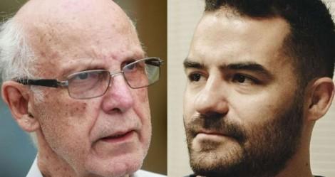 """""""Mamãe Falei"""" versus Padre Júlio Lancelotti: A briga onde os dois tem razão e ambos estão errados (veja o vídeo)"""